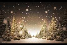 Muzyka świąteczna