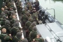 Korps Mariniers (KMarns)