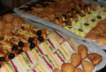 Platters4all
