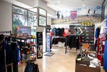 365RIDER / Descubre nuestra tienda online en www.365rider.com y nuestra tienda física en Valencia.