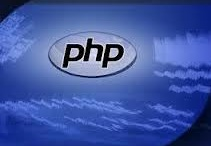 Required full time and part-time PHP Trainers