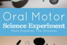 Mom Explores / Mom explores kids crafts, activities, and other fun ideas!