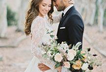 düğün fotograf