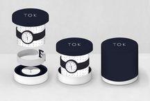 Ernst Benz Packaging Ideas