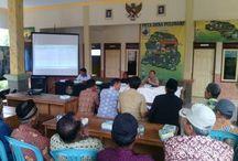 SID - Jawa Timur