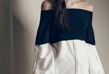 Model & Photography