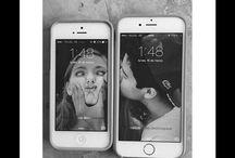 Relationship goals❤