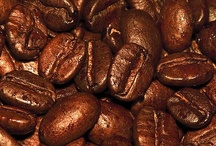 Coffee and Caffeine - Review of Recent Research - Great Images / Coffee and Caffeine - Review of Recent Research -