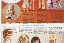 catalogue de jouets