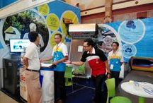 SERVICE SOLAHART PANTAI INDAH MUTIARA:081808044434 / Service Solahart Pantai Indah Mutiara Contac Us 081388311903-081808044434 a. didirikan: 2 april 2008 b. almt perusahaan:jln h dogol pondok bambu duren sawit c. e-mail:aritamba2011 d. visi:cv aulia tecnik menjadi salah satuh perusahaan yg paling maju,produktif,dan berkomfetitip di indonesia d.misi:menciptakan tenaga kerja yang ahli dan kompeten serta memiliki iptek yang kuat :memuaskan konsumen :menjadi perusahaan yang terdepan di bidangnya.