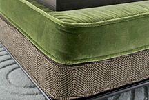 Furniture Ideas / by Yvonne Ruiz