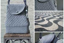 handmade by Hana & Katarinka