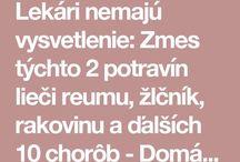 MED + ŠKORICA ,  ...