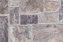 Luxury vinyl planks and tile / Overall, vinyl is tough, resistant to  scuffing, staining, and is waterproof which makes it great for basements, laundry, washrooms, and areas where moisture could be a problem