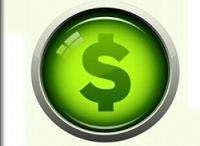 Part Time Money Making Online for Free