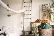 En Casa / by Shea Renusch