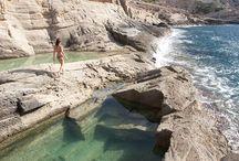 Mit Kindern auf Ibiza und Formentera / Ich sammle hier Pins für unsere Urlaubsplanung auf #Ibiza und #Formentera