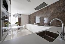 A & D - Kitchen