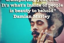 Marleys Family