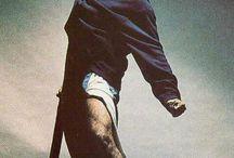 Akshay Kumar / Akshay Kumar •Rajiv Hari Om Bhatia 9 September 1967