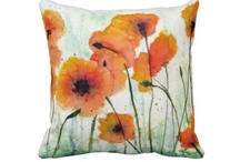 My Zazzle Products