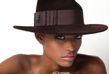 Philipe trancy hats