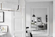 Home Design / ❤️it!
