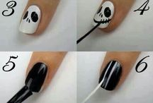 Ready for Halloween Party?