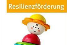 Resilienzförderung im Kiga