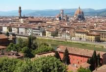 I ❤ Florence