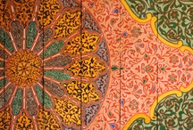 Marrakesh: Bahia Palace