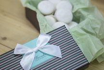 #macaron ideas / Μακαρόν από τη MeliSoula