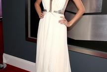 Grammy 's 2013