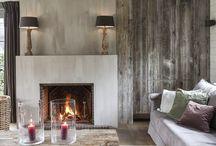 Belgium  modern interior design
