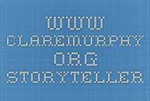 Contamos Contem Storytelling