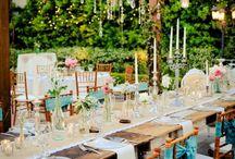 Mátová svatba
