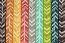 Tula Fabric