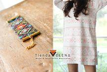 Le Mag Tienda Elena