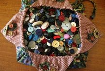 Buttons and bows x / Pretties