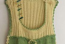صوفيات Wool yünler / Wool hand craft أعمال صوف يدوية كروشيه Crocheted صوفيات yünler wools   #Wool_hand_craft #أعمال_صوف_يدوية #كروشيه #Crocheted #صوفيات #yünler #wools