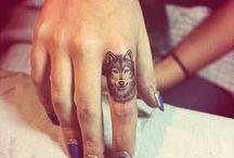 My Next Tattoo Idea