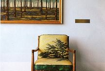 Home :: decor :: favorites / inspiration & desired objects for the home / by Susie H