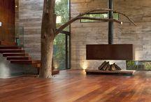 Home ideas / by Colt Johnson
