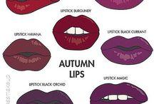 Lips ideas