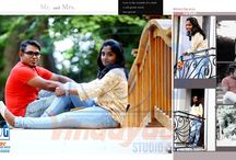 Photographer in Trichy