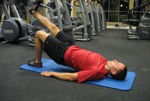 4Great exercise for correcting anterior pelvic tilt