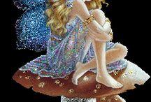 Graphics Fairy