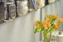 Creative home decoration ideas ♧