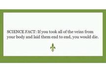Amazing science..
