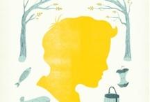 Books / by Aparna Mohan